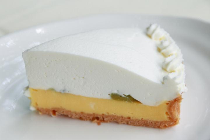 オリジナルチーズケーキ